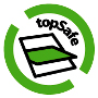Topsafe® system